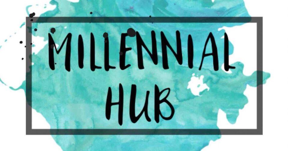 Millennial Hub